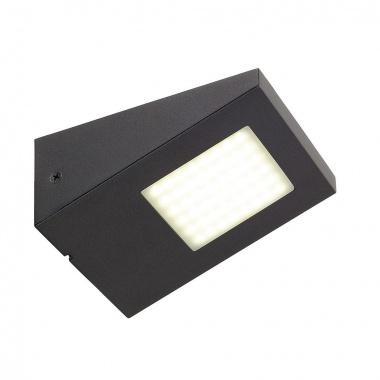 Venkovní svítidlo nástěnné SLV LA 231315-1