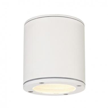 Venkovní svítidlo stropní SLV LA 231541-1