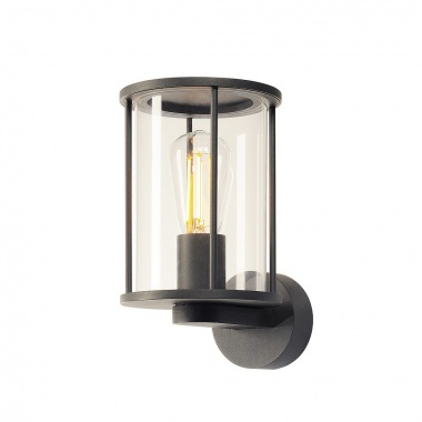 Venkovní svítidlo nástěnné SLV LA 232045-1