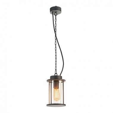 Venkovní svítidlo závěsné SLV LA 232065-1