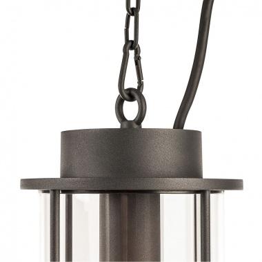 Venkovní svítidlo závěsné SLV LA 232065-3