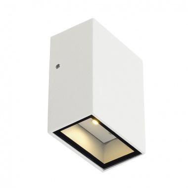 Venkovní svítidlo nástěnné SLV LA 232461-1
