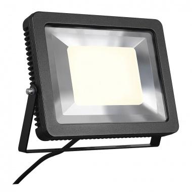 Reflektor LED  SLV LA 232840-1