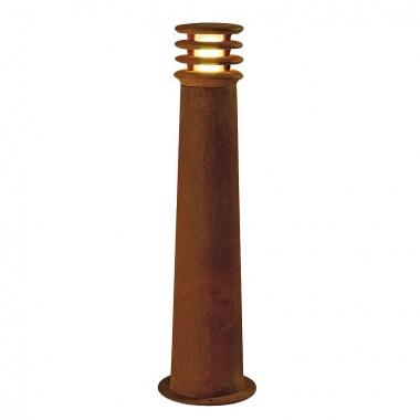 Venkovní sloupek LED  SLV LA 233417-1