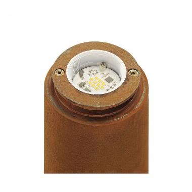 Venkovní sloupek LED  SLV LA 233417-2