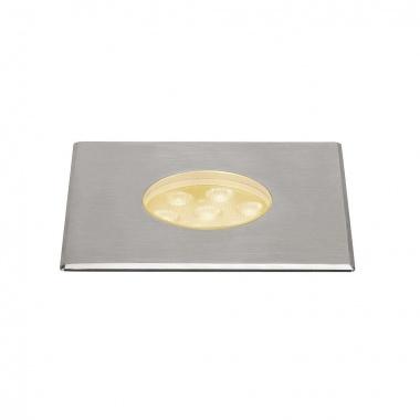 Pojezdové/zemní svítidlo LED  SLV LA 233736-1