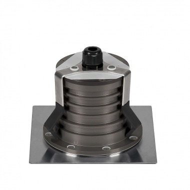 Pojezdové/zemní svítidlo LED  SLV LA 233736-2