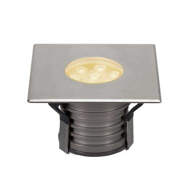 Pojezdové/zemní svítidlo LED  SLV LA 233736-4