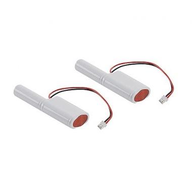 Akumulátor pro P-LIGHT SLV LA 240022-1