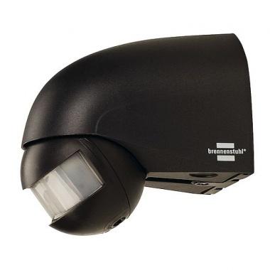 Senzor pohybu SLV LA 410865-1