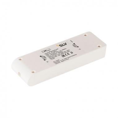SMART LIGHT SWITCH BOX, on/off SLV LA 420010-1