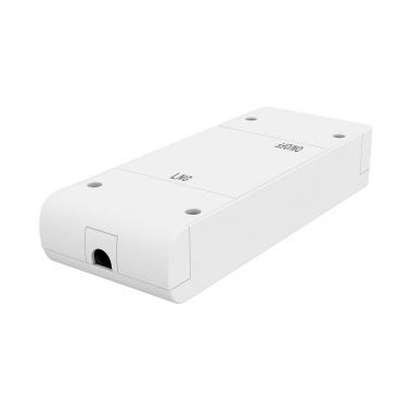 SMART LIGHT SWITCH BOX, on/off SLV LA 420010-2
