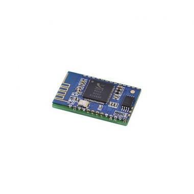 COLOR CONTROL adaptér bluetooth, vč. aplikace pro mobilní koncový přístroj  SLV LA 470675-1