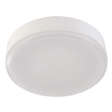 LED žárovka  GX53 SLV LA 550073-1