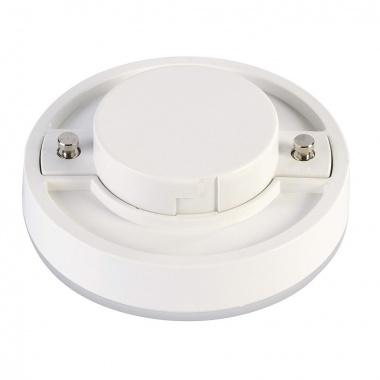 LED žárovka  GX53 SLV LA 550073-2