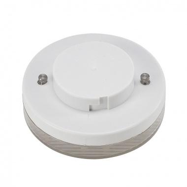 LED žárovka 230W GX53 SLV LA 551372-2