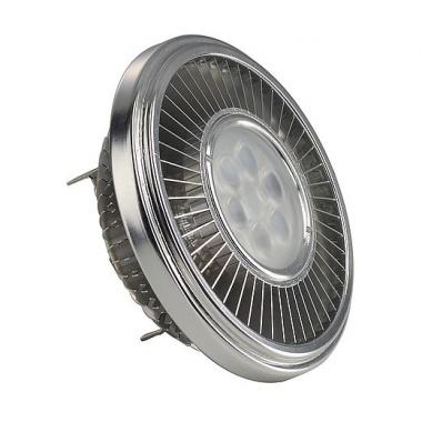 LED žárovka 15W SLV LA 551602-2