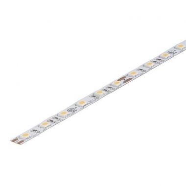 LED pásek SLV LA 552140-2
