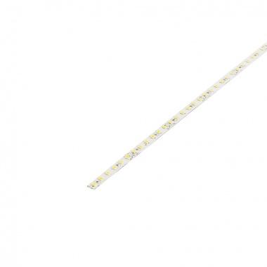 LED pásek SLV LA 552694-1