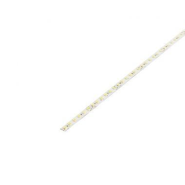 LED pásek SLV LA 552694-4