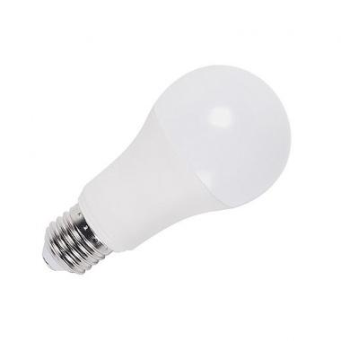 LED žárovka  E27 SLV LA 560432-2