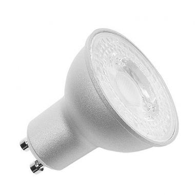 LED žárovka  GU10 SLV LA 560542-2