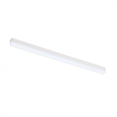 Stropní svítidlo LED  SLV LA 631323-1