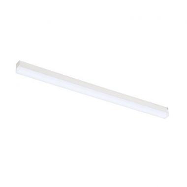 Stropní svítidlo LED  SLV LA 631323-4