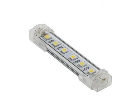 LED pásek SLV LA 631432-3