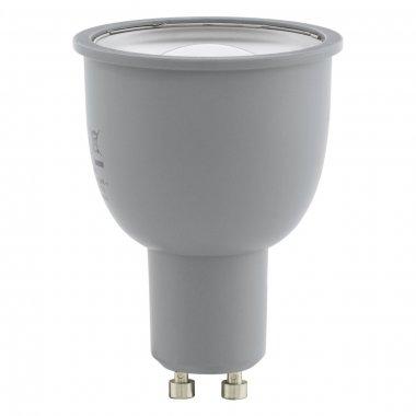 LED žárovka 1X5W 11671