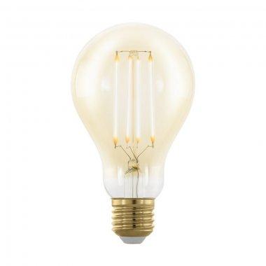 LED žárovka 1x4W E27 EG11691