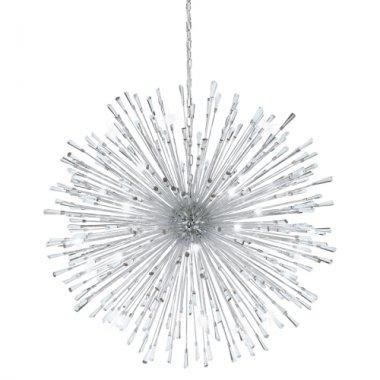 Lustr/závěsné svítidlo LED  39262