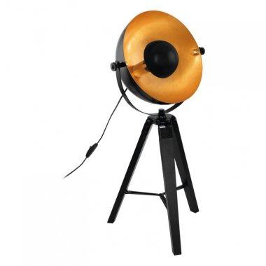Pokojová stolní lampa EG49617