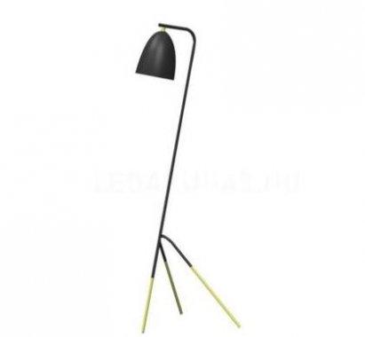 Stojací lampa EG49945