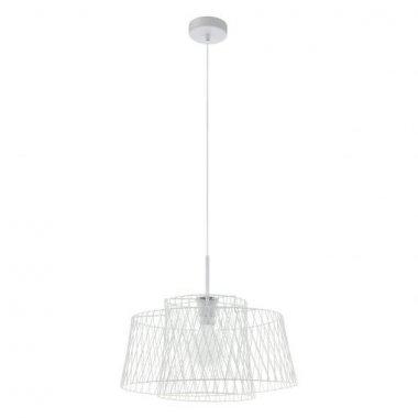 Lustr/závěsné svítidlo LED  EG49995