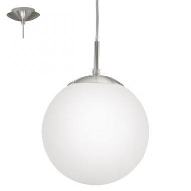 Závěsné svítidlo 85261