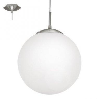 Závěsné svítidlo 85262
