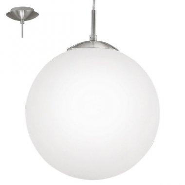 Závěsné svítidlo 85263