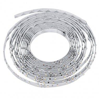 LED pásek 92063