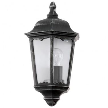 Venkovní svítidlo nástěnné 93459