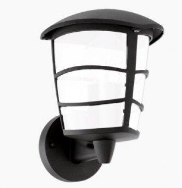 Venkovní svítidlo nástěnné LED  93515