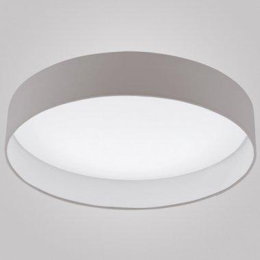 Stropní svítidlo 93952