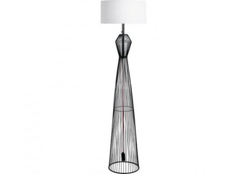 Stojací lampa 93976