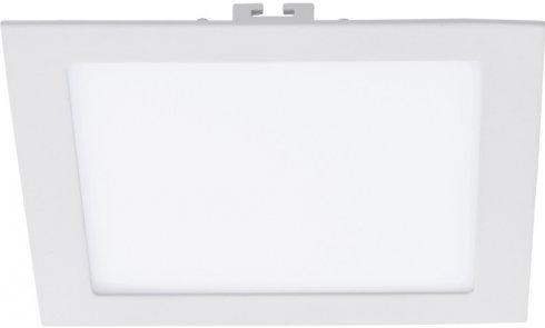 Vestavné bodové svítidlo 230V 94069