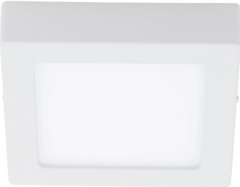 Svítidlo na stěnu i strop 94074