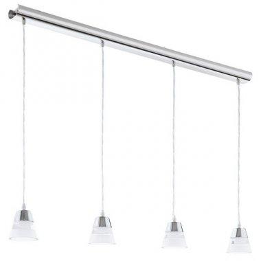 Lustr/závěsné svítidlo LED  94356