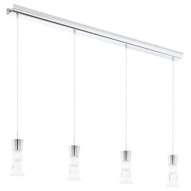 Lustr/závěsné svítidlo LED  94358