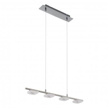 Lustr/závěsné svítidlo LED  97014