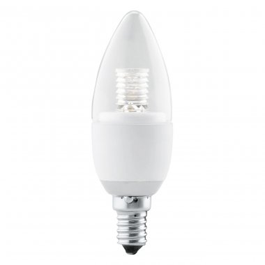 LED žárovka 1X4,5W LED  11196