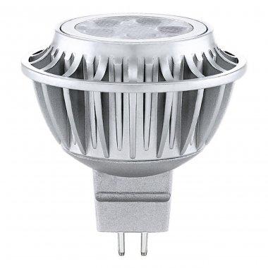 LED žárovka 1X6,3W LED  11412